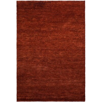 Parisi Area Rug Rug Size: Rectangle 8 x 10