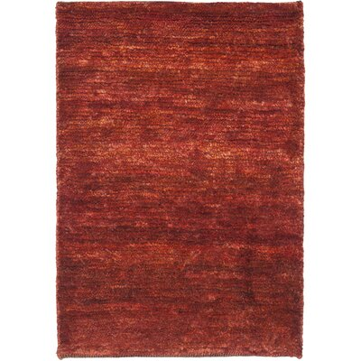 Parisi Area Rug Rug Size: Rectangle 4 x 6