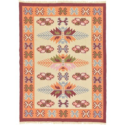 St Lawrence Cream Area Rug
