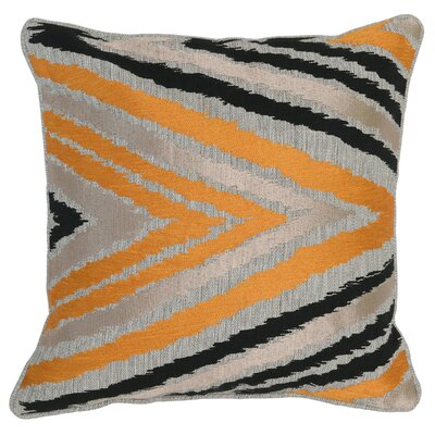 Schaff Throw Pillow