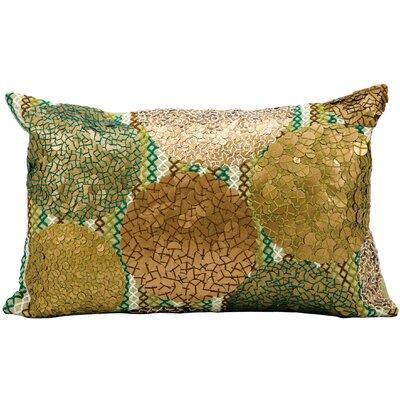 Teisha Lumbar Pillow