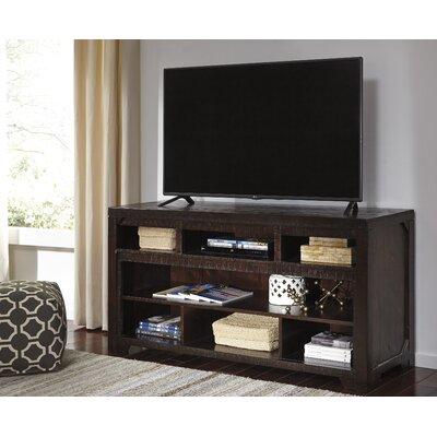 Skylar TV Stand