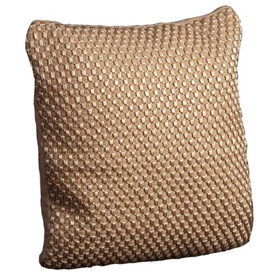 Gerling Throw Pillow