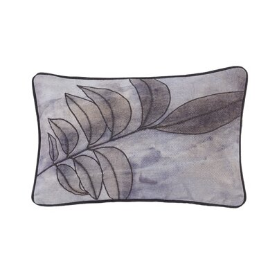 Ann Cotton Lumbar Pillow