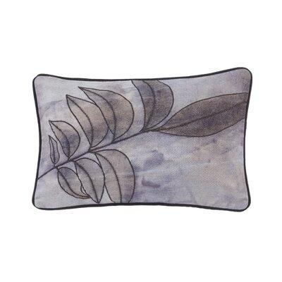 Banneker Cotton Lumbar Pillow