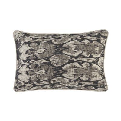 Bapu Cotton Lumbar Pillow