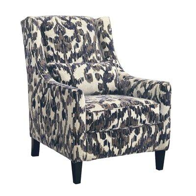Batak Arm Chair