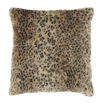 Bathurst Throw Pillow