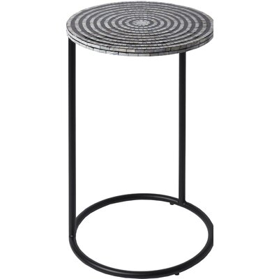 Sakar End Table
