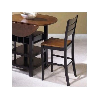 Atwater 24 Bar Stool