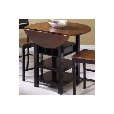 Atwater Dining Table