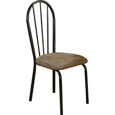 Homole Side Chair