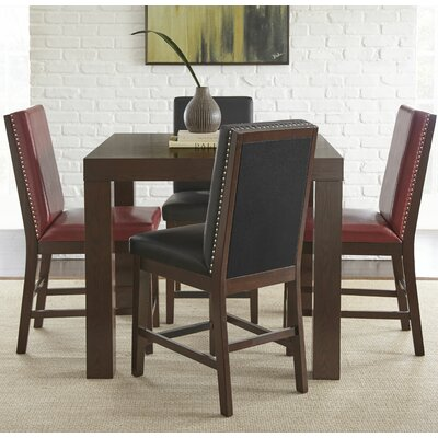 Karlov 3 Piece Dining Set