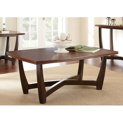 Arapaho Coffee Table Set
