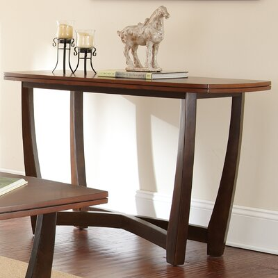 Arapaho Console Table