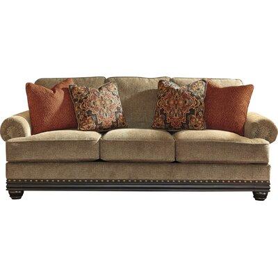 Koudia Sofa
