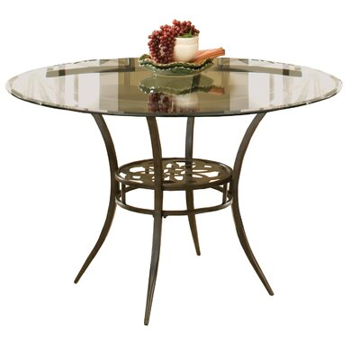 Ouarzazate Dining Table