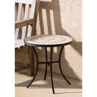 Harlingen Side Table
