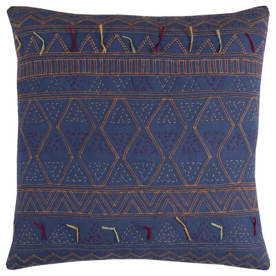 Spirgel Cotton Throw Pillow