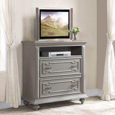 Alstrom 41 TV Stand