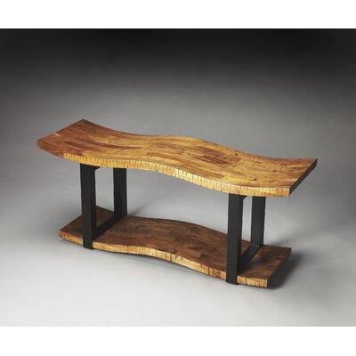 Ephraim Wood Solids Bench BBMT8845 41621043