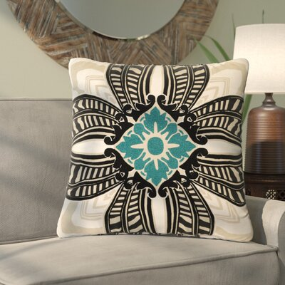 Angelica Throw Pillow