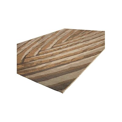 Jaimey Incense/Fog Indoor/Outdoor Area Rug Rug Size: 5 x 8