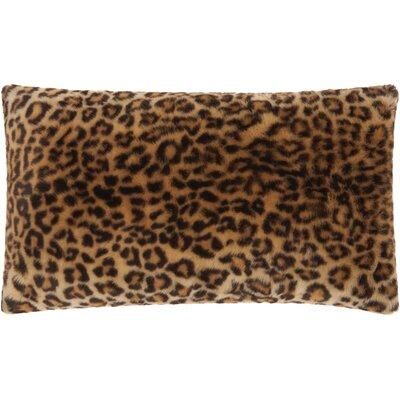 Sehermini Lumbar Pillow