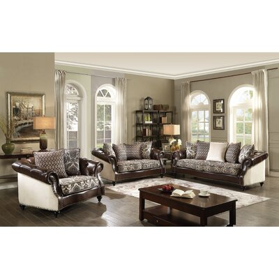 Tristian Living Room Collection