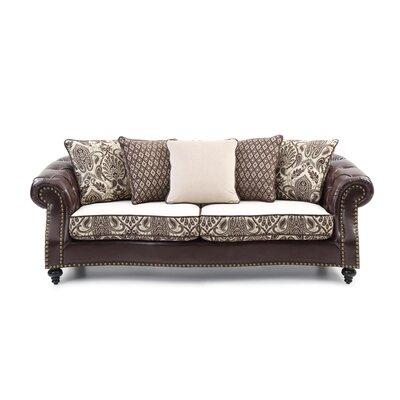 Tristian Sofa