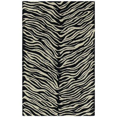 Fedna Ivory Rug Rug Size: Rectangle 8 x 11