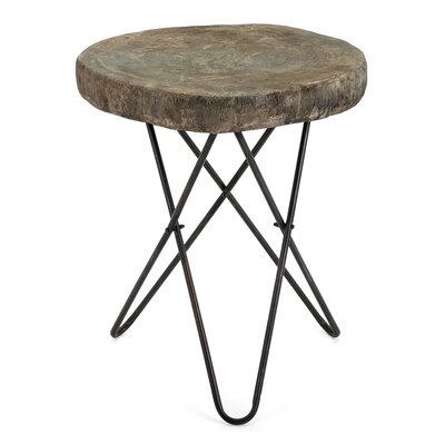 Honoria End Table