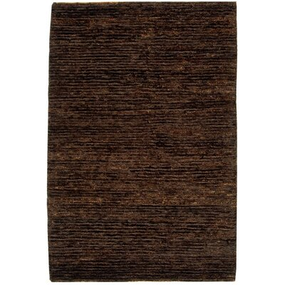 Elaine Brown Area Rug Rug Size: Rectangle 8 x 10