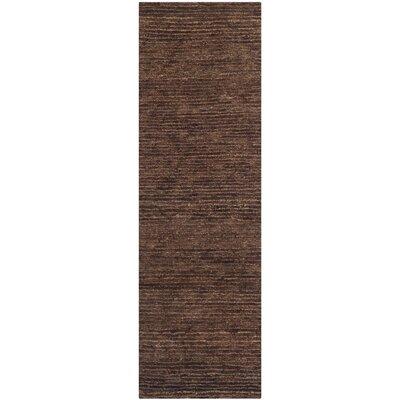 Elaine Brown Area Rug Rug Size: Rectangle 8 x 10