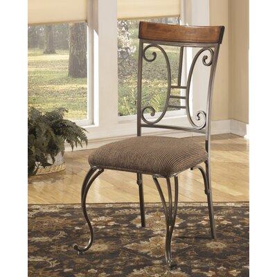 Ronan Side Chair (Set of 4)