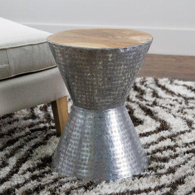 Adassil End Table