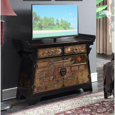 Raiden 48 TV Stand