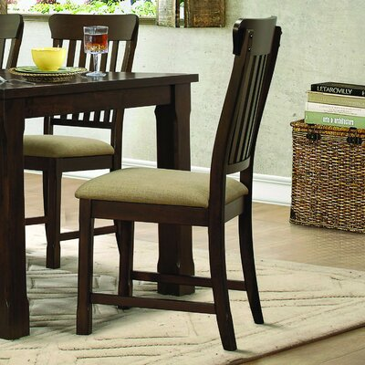 Vijay Side Chair (Set of 2)