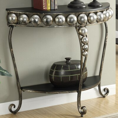 Harry Console Table