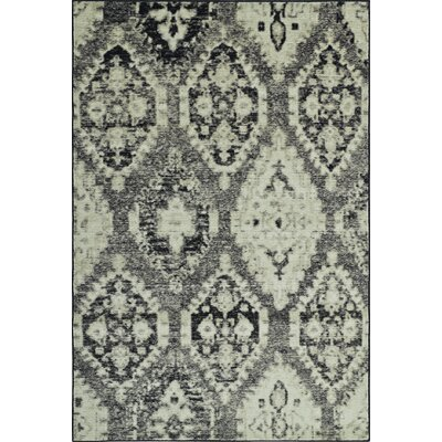 Callen Stone Area Rug Rug Size: Rectangle 411 x 75