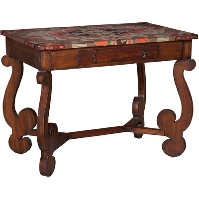 Vance Console Table