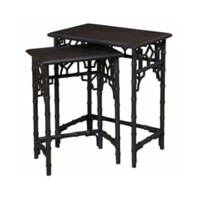 Bode 2 Piece Nesting Tables