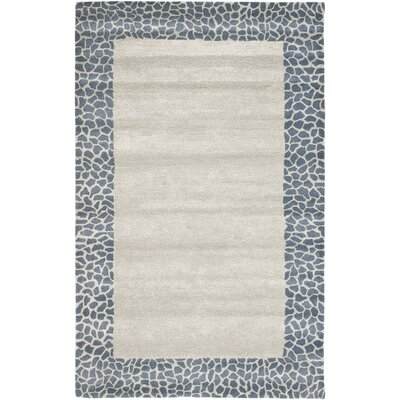 Dorthy Area Rug Rug Size: Rectangle 5 x 8