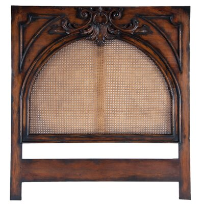 Thendara Queen Panel Headboard