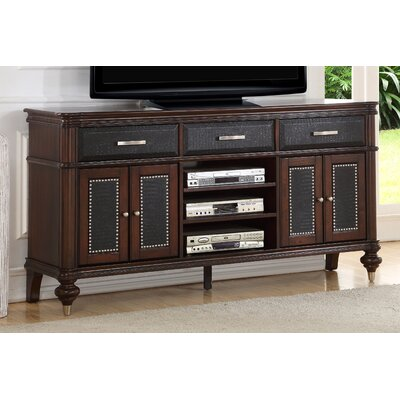 Bohemia Luxury 70 TV Stand