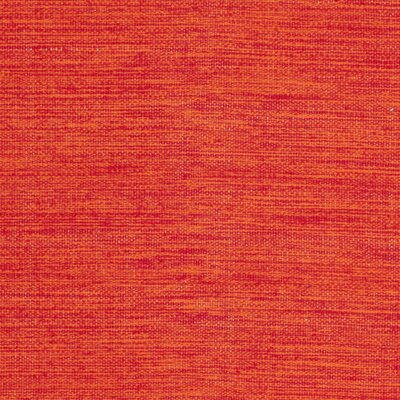 Bokard Hand-Woven Orange/Fuchsia Pink Area Rug Rug Size: Rectangle 3' x 5'