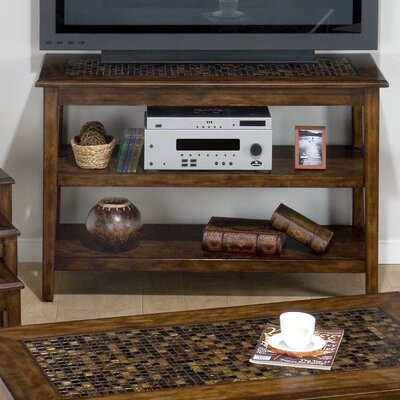 Marcel 48 TV Stand
