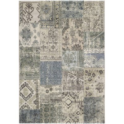 Scarlett Camilla Rug Rug Size: Rectangle 2 x 37