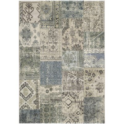 Scarlett Camilla Rug Rug Size: Rectangle 92 x 125