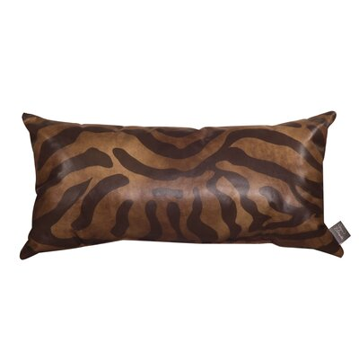 Bexley Lumbar Pillow